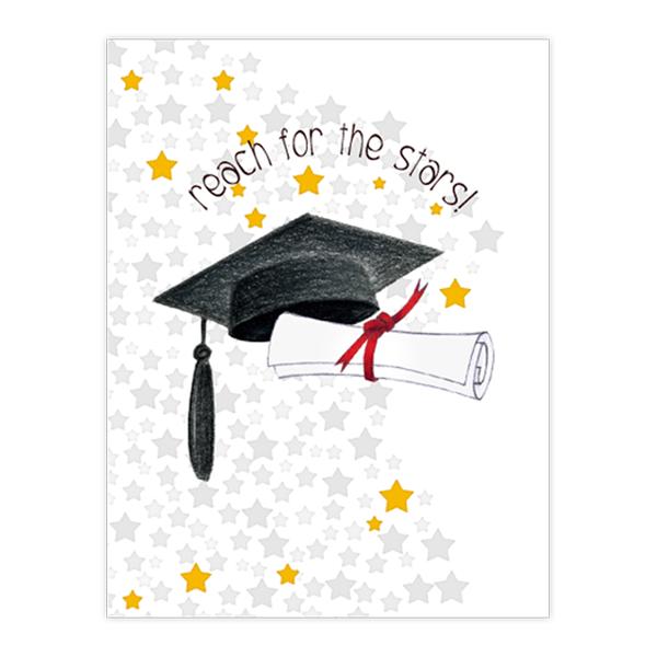 9e973d2f98d Clc cap scroll stars sayangnari greeting cards png 600x600 Cap clc